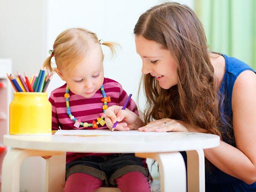 Corsi Formazione -Baby Sitter e CRE